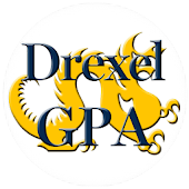 Drexel GPA Calculator