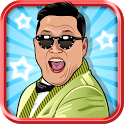 Celebrities Fun Challenge icon