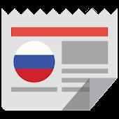 Russia News   Россия Новости