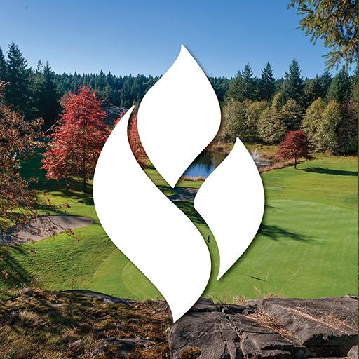 Fairwinds Golf Club apk