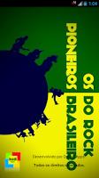 Screenshot of TokMeuRock - Pop Rock!