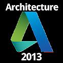 kApp AutoCAD Architecture 2013