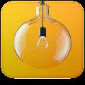 Luminosa icons (nova apex adw) icon