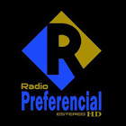 PREFERENCIAL ESTEREO HD icon