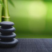 Borrando Memorias - Meditacion