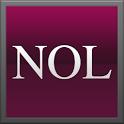 Népszabadság Online icon