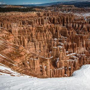 01,NE066,DT, Bryce Canyon National Park, UT.jpg
