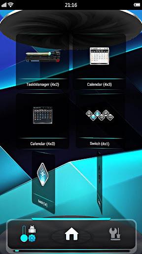 Next Launcher v3.12 وم***,بوابة 2013 0Drav0C6b4WK_WTNl1vO