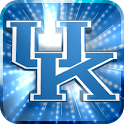 Kentucky Wildcats LWPs & Tone icon