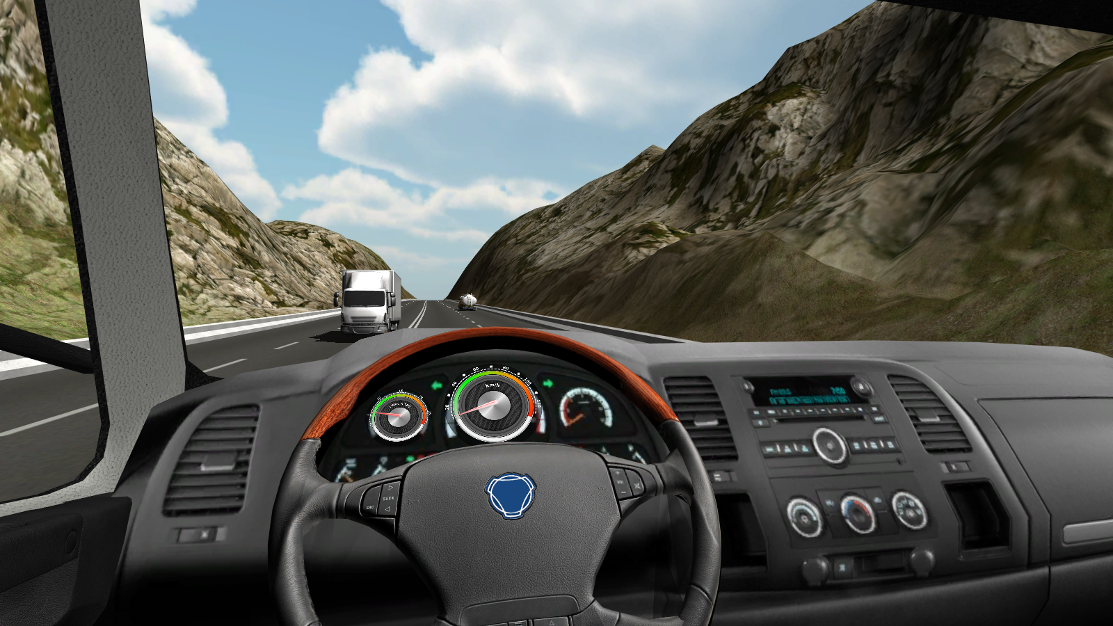 free online simulators no download