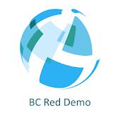 BCDemoPass4567109