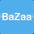 BaZaa Dating - Beta icon
