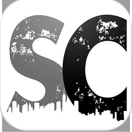 South City Church 生活 App LOGO-APP開箱王
