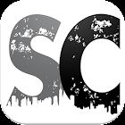 South City Church icon