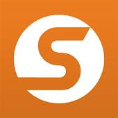PreflopAdvisor by PokerSnowie