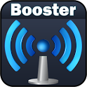 Signal Booster 3G / 4G icon