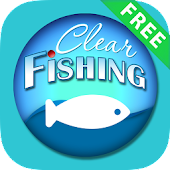 Beissindex Clear Fishing