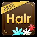 HairCatalog logo