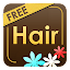 HairCatalog 2.1.06 APK for Android