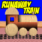 Runaway Train FREE icon
