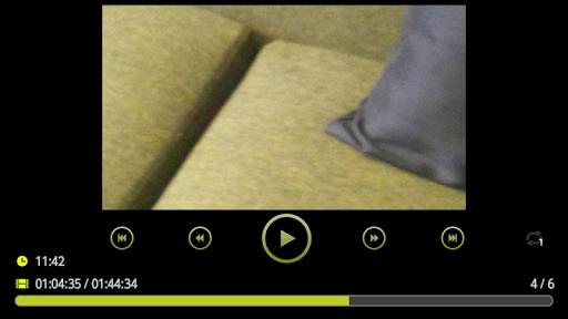無料媒体与影片Appのmedia2U|記事Game