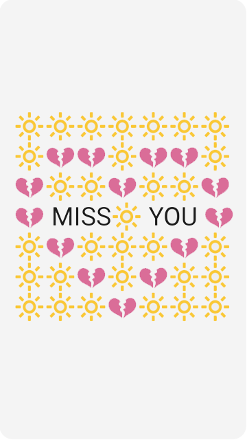 Cute Emoticons Sticker Android Apps On Google Play   Update