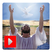 Videos de Musica Cristiana