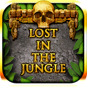 Lost In Jungle icon