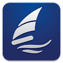 PredictWind icon
