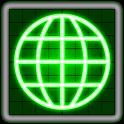 MISS - My Internet Status icon