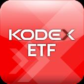 KODEX ETF