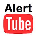 AlertTube for Youtube