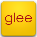 Glee Fan icon
