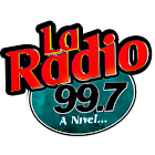 La Radio Fm icon