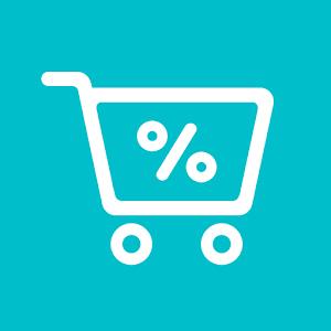 다음소셜쇼핑 - 소셜커머스 모음 購物 App LOGO-硬是要APP