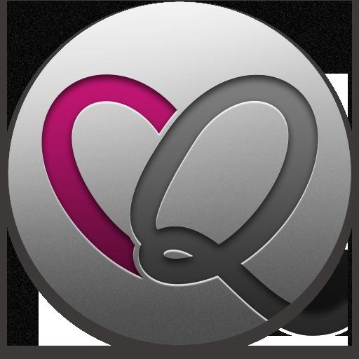 愛情語錄和消息。 生活 App LOGO-硬是要APP