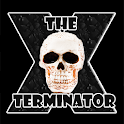 The Exterminator Free -Zombies icon