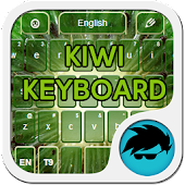 Kiwi Keyboard