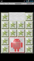 Screenshot of Red Stone