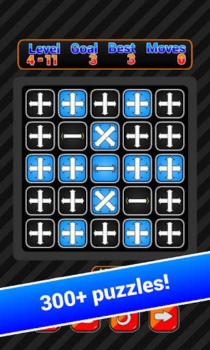 25 Tiles