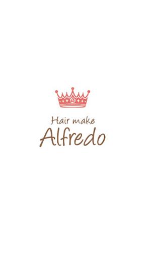 Alfredo APP.