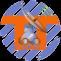 TTGTS Pro icon