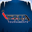 FYHA Tournaments