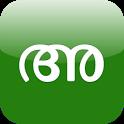 Malayalam icon