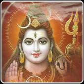 Mritunjaya Mantra