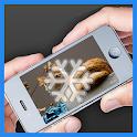 PhotoFreeze Photo Protect icon