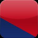 Rojillos Apl. logo