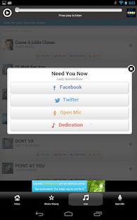 K99.1FM - screenshot thumbnail