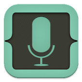 SayIt - Voice Launcher
