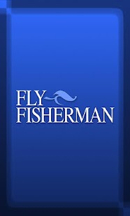 Fly Fisherman- screenshot thumbnail